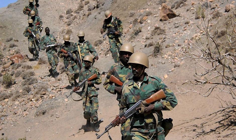 Dżibuti. Konflikt na tle etnicznym hamuje rozwój państwa