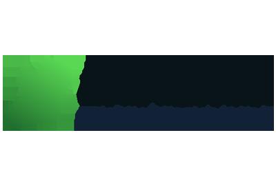 Warsaw Institute rozpoczyna współpracę z wIrlandii.pl