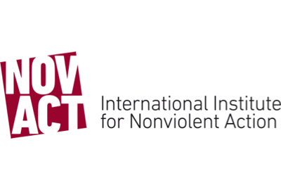 Warsaw Institute's expert for International Institute for Nonviolent Action