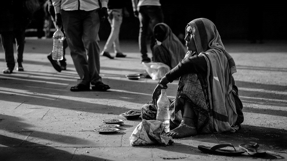 Liban. Kryzys gospodarczy