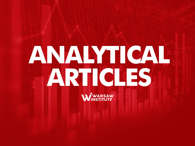 Analytical articles