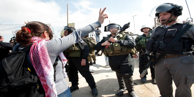 Pyrrusowe zwycięstwo Izraela