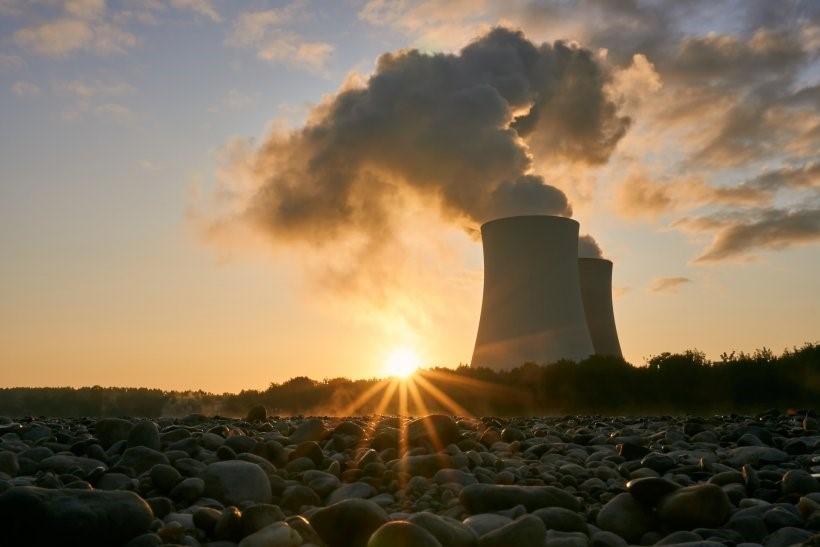 U.S.-Poland Nuclear Cooperation